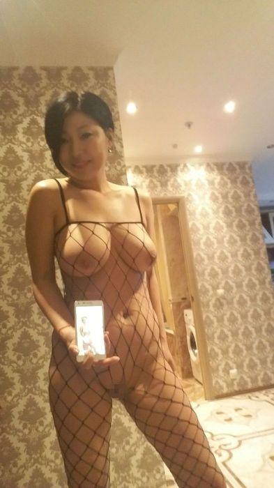 prostitutka-uzbechka-nsk-ru