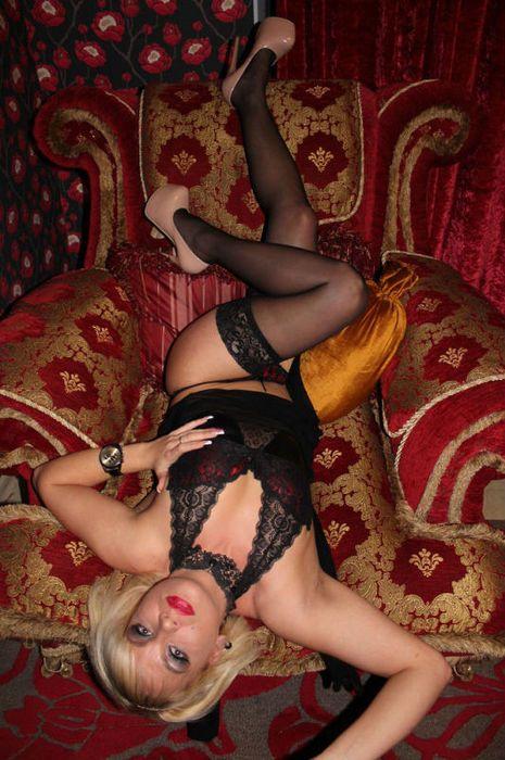 Фото Проституток С Высоким Разрешением