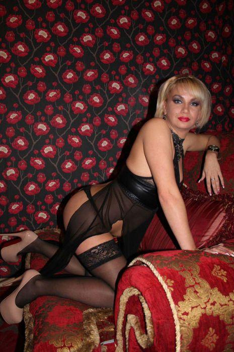 канеловского посиления проститутку администрация даниловские
