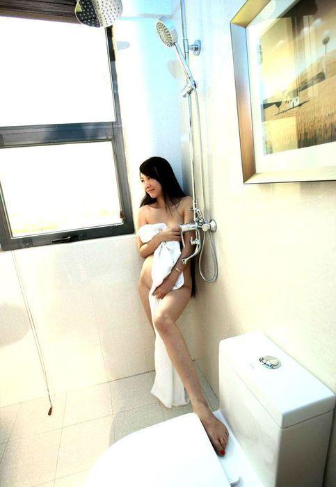 проститутки москвы северный округ выезд азиатки огромным удовольствием отсосут