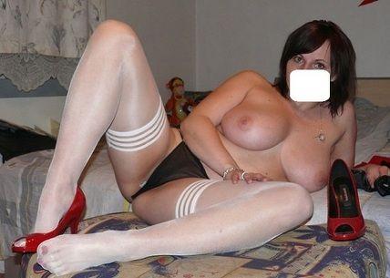 жена пышка любительское порно фото