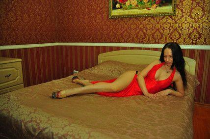 заказать на ночь девушку в южно сахалинске сделали стене