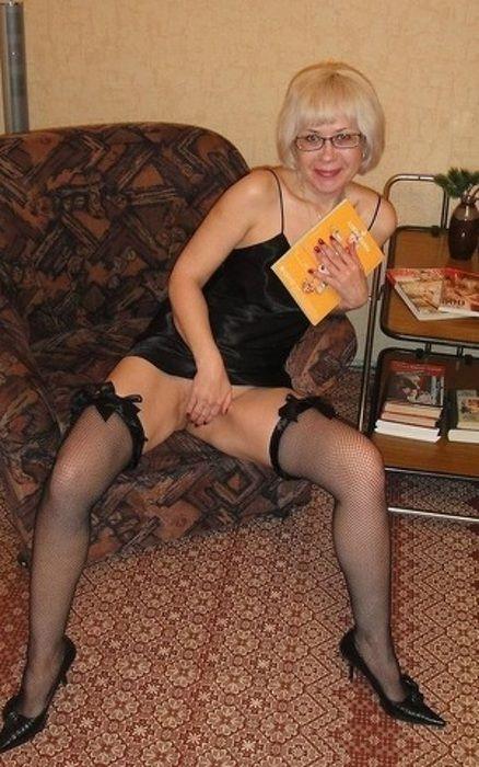 старые проститутки экспресс секс