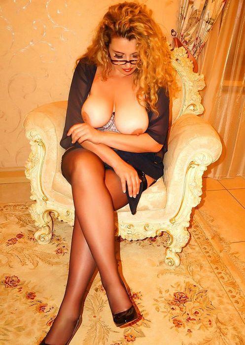tsena-prostitutki-manchzhurii