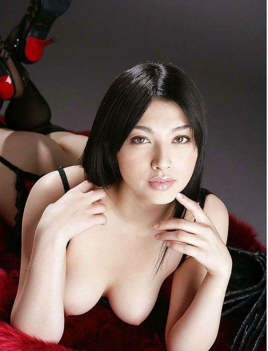 китайки праститутки в казане