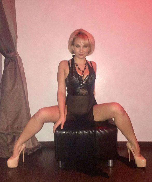 Проститутки на брянцева проститутки бвф