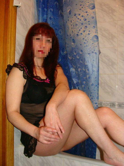 prostitutki-moskve-foto