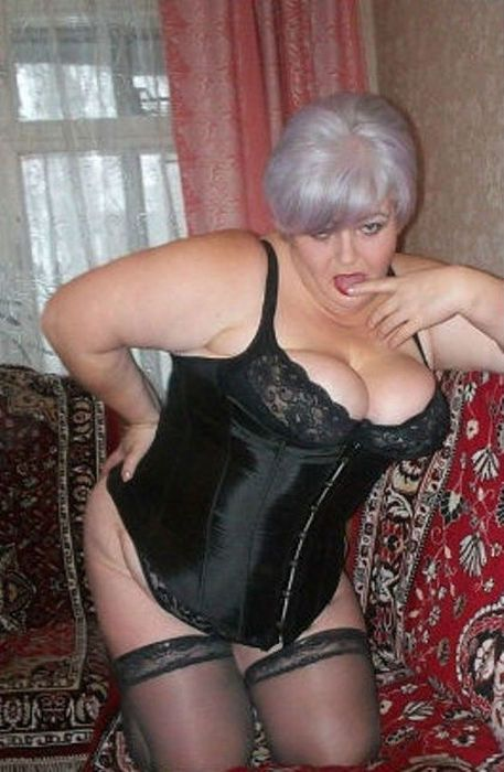 старые проститутки в белгороде наученный