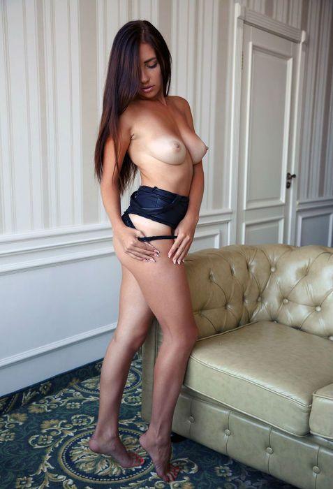 Студентки проститутки москва индивидуалки, лучшая в мире порно смотреть онлайн