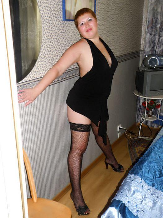 найти кременчуге в как проститутку