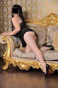 prostitutki-moskvi-preobrazhenskaya
