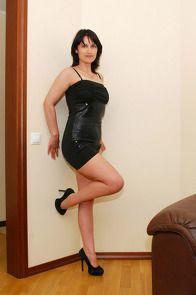Можайск проститутку проститутки кавказские девушки